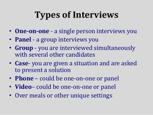 Ucsc Career Center Resume Workshop