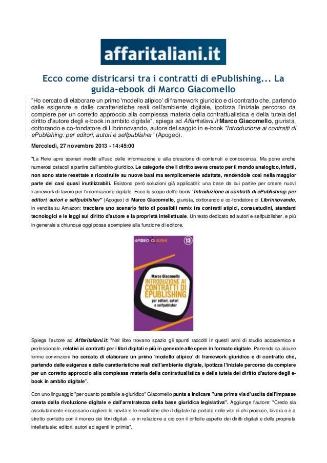 ebook Digital Communications