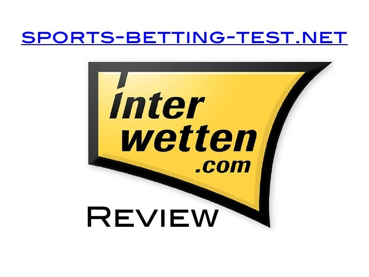 sports-betting-test.net    Review