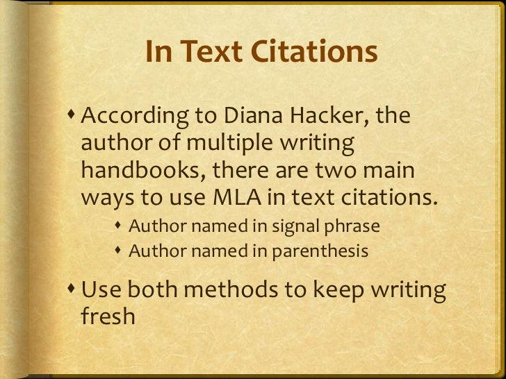 the help citation These web pages will help you to cite the resources you use you must cite the sources that you use to avoid plagiarism all direct quotes must be cited all ideas or facts taken from some.