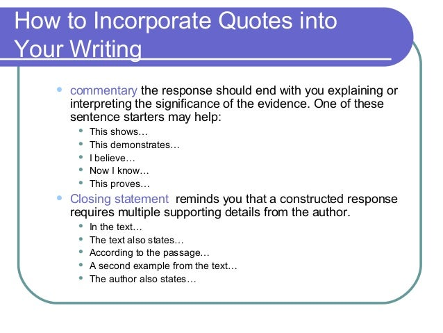 text response essay sentence starters For further differentiation, select appropriate sentence starters for students to use until they gain more confidence sentence-starters-for-answering-exam- practice-essaysdocx includes sentence starters, writing frames and key ideas to allow students of all abilities to develop their responses to texts.