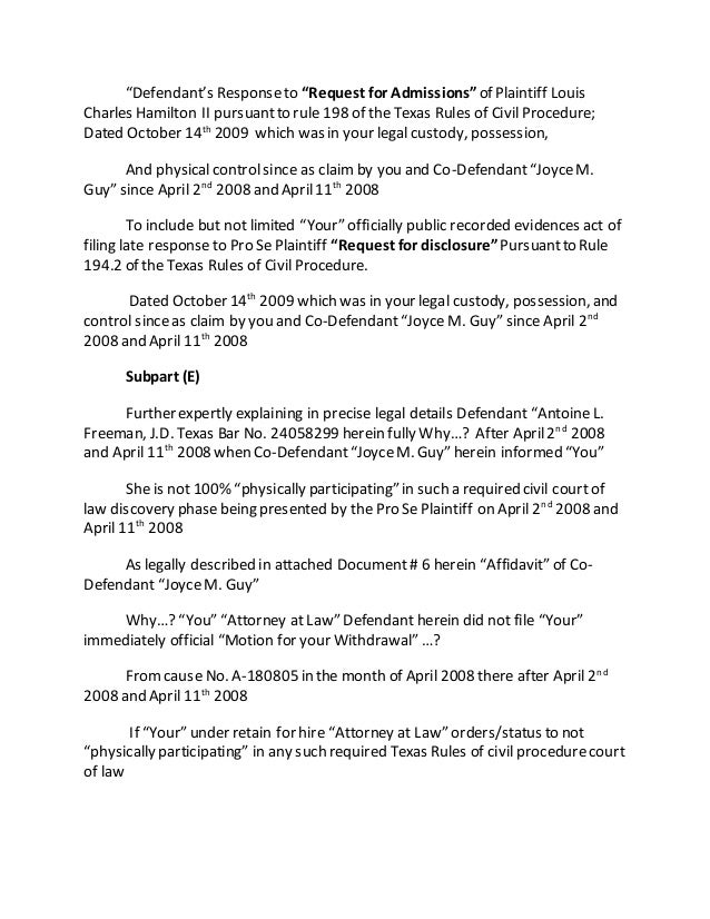 act withdrawal of u s rule on Rules forms fees guide for pro se litigants internal notice of appeal to the united states court of appeals for the federal circuit from a judgment or order of application for fees and other expenses under the equal access to justice act: form 21: application for admission to the bar.