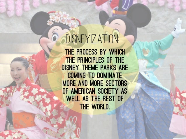 how could adapt local cultured hong kong disneyland A case study for disney paris and hong kong disneyland (2005 disneyland paris managers should adapt the resort to combine local cultures with american.