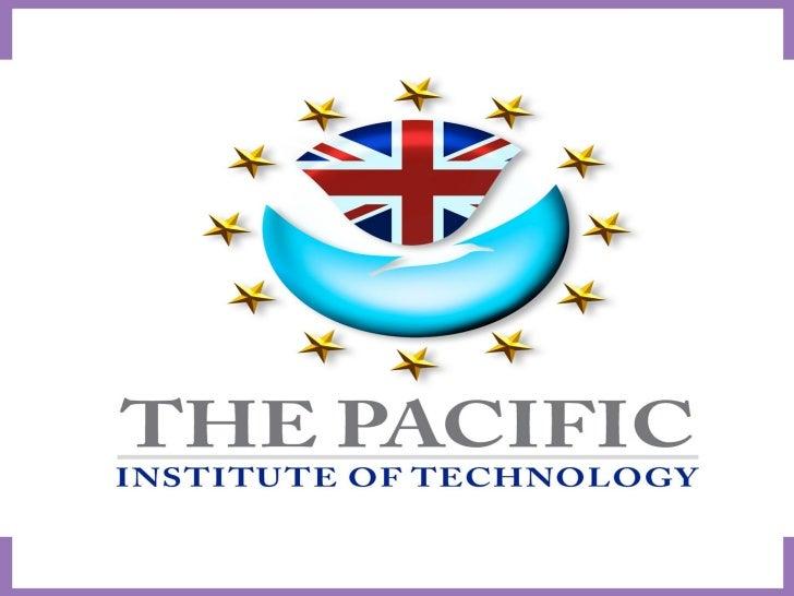 Hospitality Diploma - Fiji to Australia