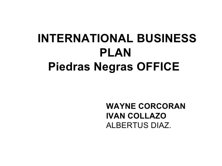 Intnl business plan_short_version