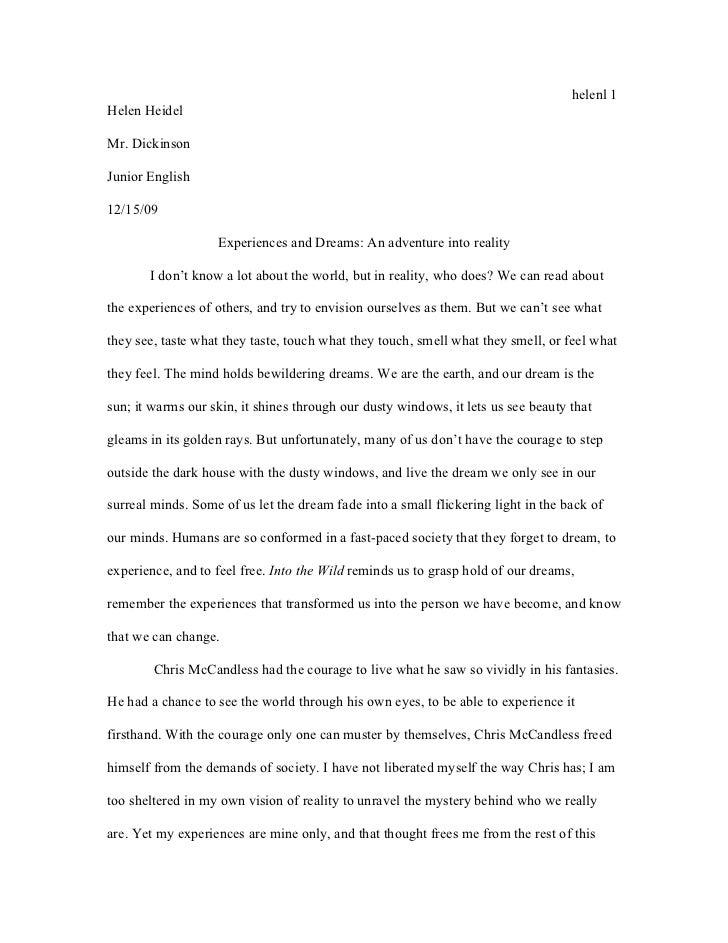 good essay vocabulary words persuasive essay papers personal essay college level persuasive essay topics synonym