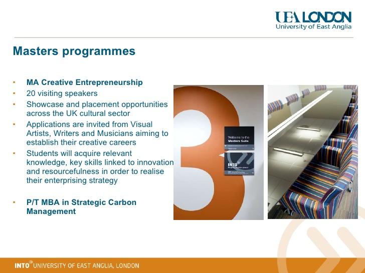 MFA Program Online - Utep - University of Texas at El Paso