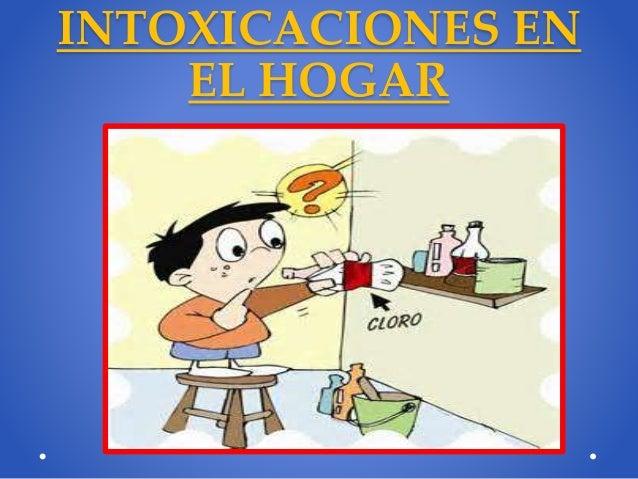 Karagande el tratamiento contra el alcoholismo