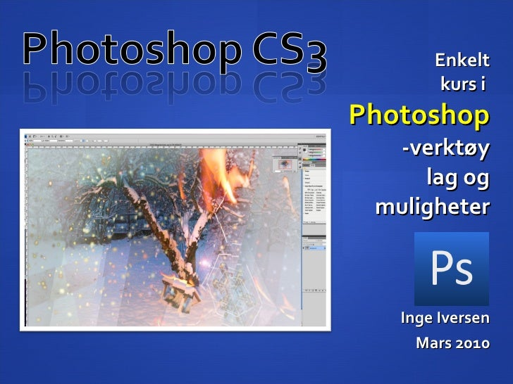 Int Photoshop010310