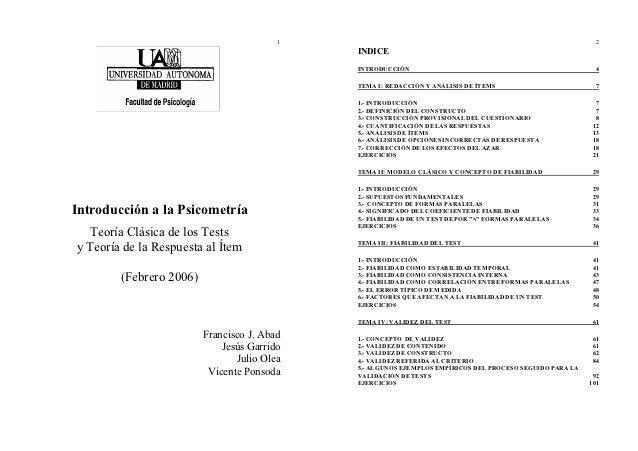 Int psicometria aristidesvara_1_
