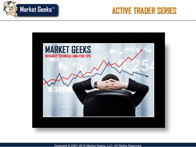 how to prepare for intraday trading