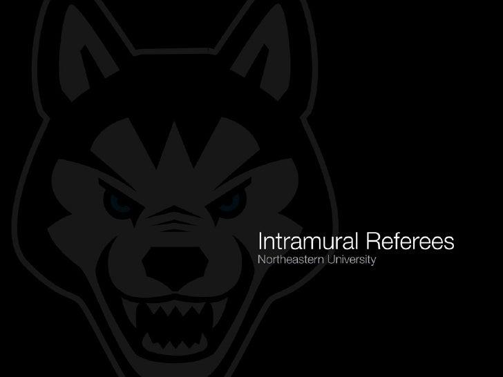 Intramural Staff Professional Staff Sport Officials Sport Supervisors Scorers/Timers       Professional Staff             ...