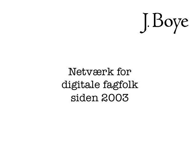 Intranet 1.0 imod digital workplace bank data nov 2012