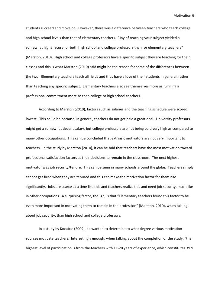 How To Stay Healthy Essay English Essay On Helping Others What Is A Synthesis Essay also Essay For English Language English Essay On Helping Others  Essay To Convince Your Audience Of  English Language Essay