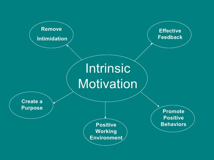 extrinsic and intrinsic motivation in education Motivation is very necessary in executing tasks and accomplishing goals but in education nowadays, extrinsic motivation has surpassed intrinsic motivation in the sense that most things if not everything expected of us as students is based on extrinsic motivation.