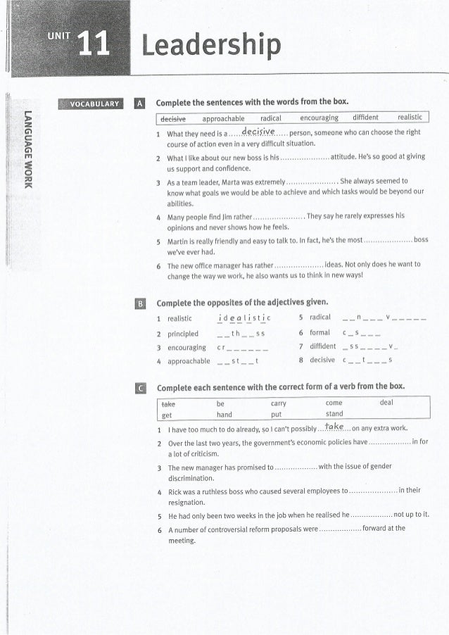 sqa intermediate 2 english critical essay marking instructions Past papers for chemistry 23 papers found for chemistry, displaying 1 to 20 page 1 | 2 2015, intermediate 2, question paper, pdf (14mb) select to download n5 - chemistry papers, 2015 2015, national 5, all 2014, discontinued advanced higher, all qp marking instructions, pdf (266kb) select to download h.