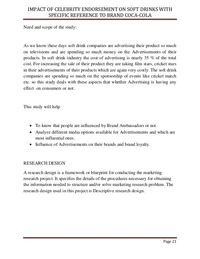 BU398 - Lecture 7 - Agenda: Lec 7 Aquarius advertising Agency Case