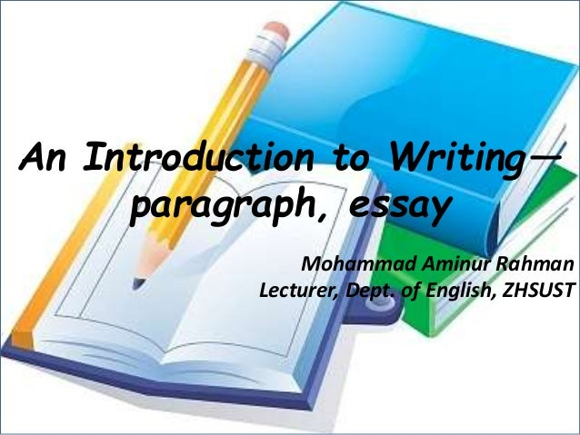 200 model essays for spm english Online download 200 model essays for spm english 200 model essays for spm english when writing can change your life, when writing can enrich you by offering much.