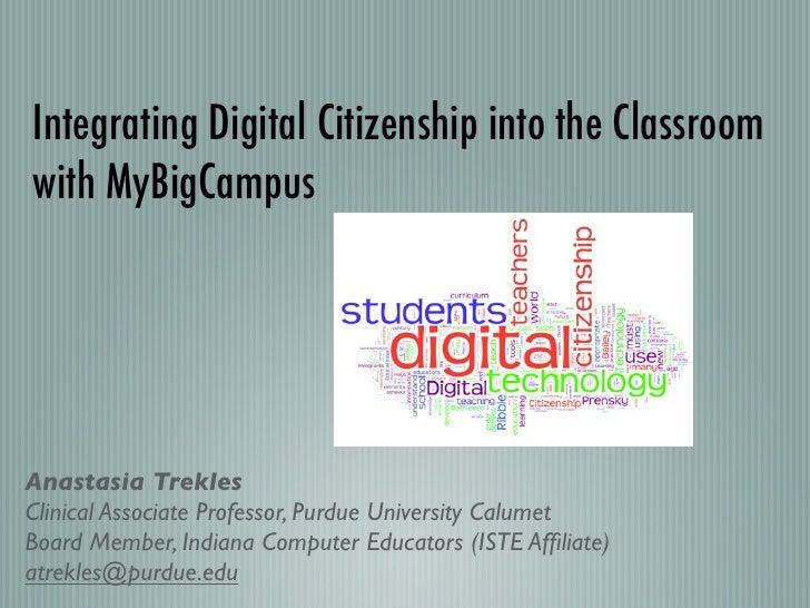 Intro - digitalcitizens