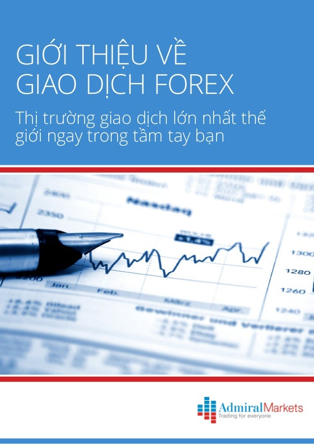 Intro forex-trading-vn