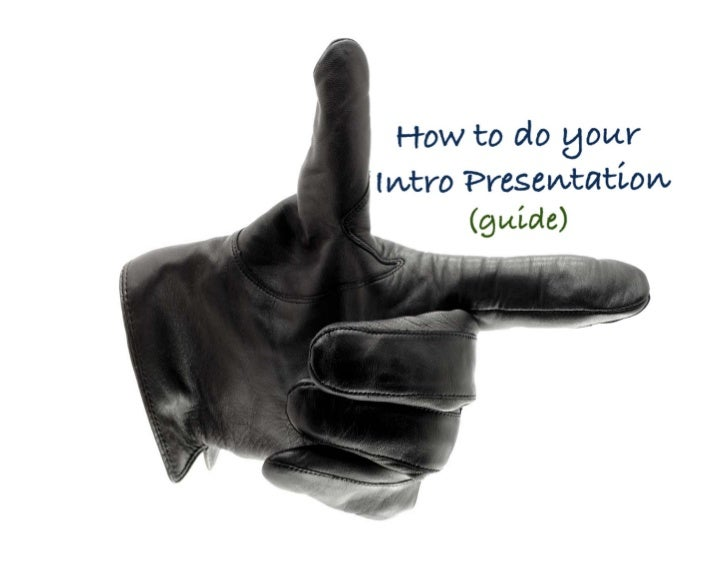 Are you Using      Powerpoint  for the first time?   Do you have some   experience with Powerpoint already?