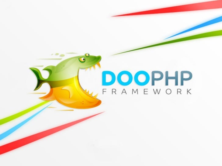 Intro to DooPHP