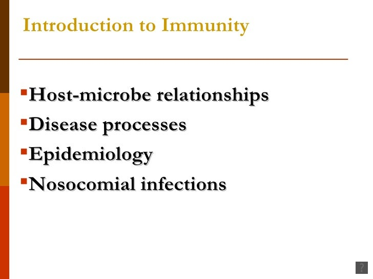 Intro to-immunity-with-narration