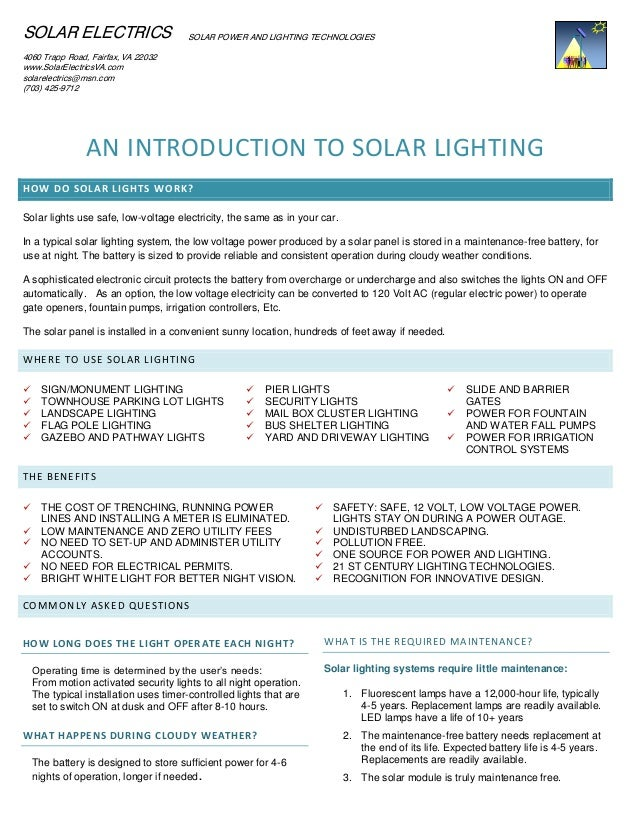Intro to-solar-lighting-with-examples