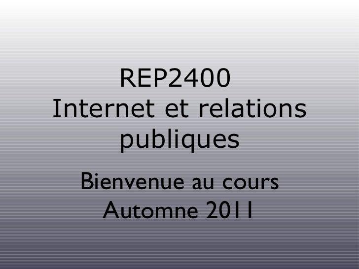 Intro1 rep2400