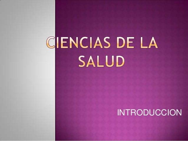 Introduc.pp esp