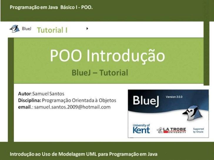 Introducao a poo_com_blue_j