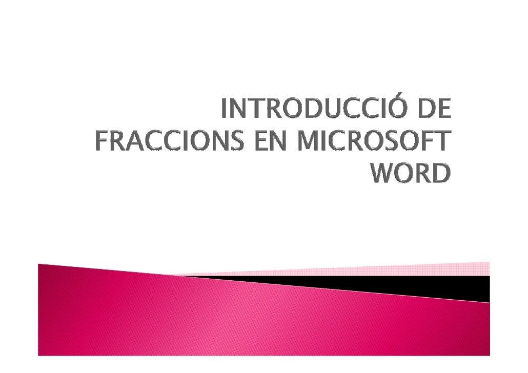 download praxiswissen netzwerkarbeit gemeinnützige netzwerke