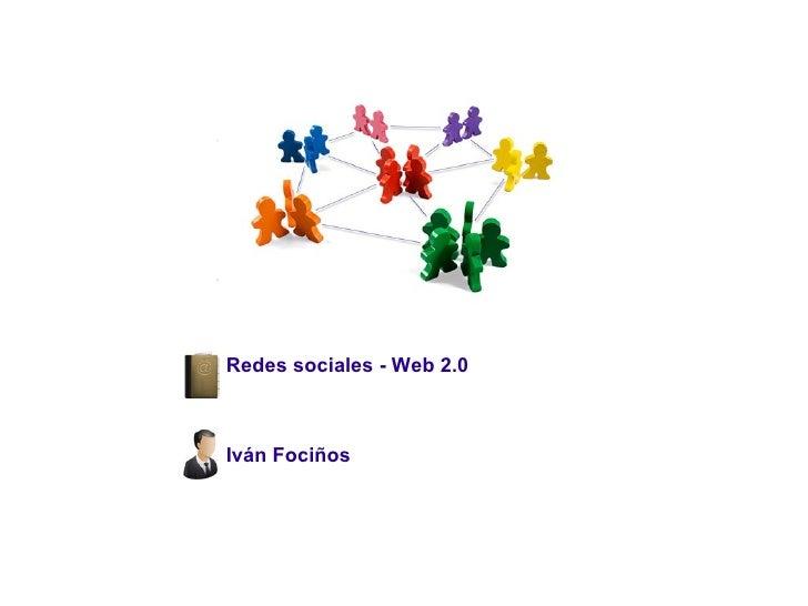Introducción a Modelos de Negocio en Internet