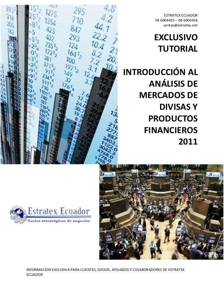 ESTRATEX ECUADOR                                                                  04 6004455 – 04 6004456                 ...