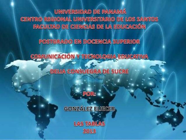El  uso  generalizado  de  las  llamadas  nuevas  tecnologías de la comunicación e información en las transacciones económ...