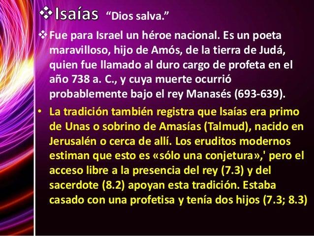 Introducci 243 n al at libros prof 233 ticos silo 233