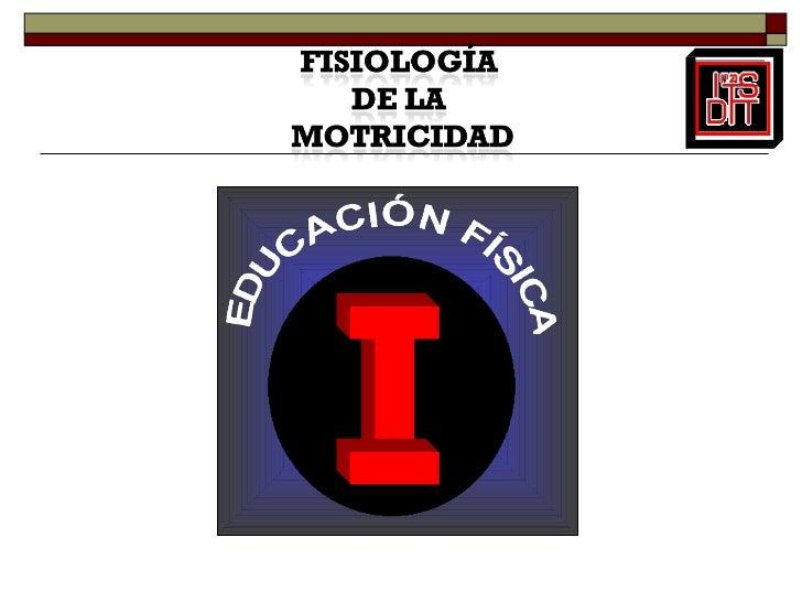 Introduccion a-la-fisiologa-24998 (3)