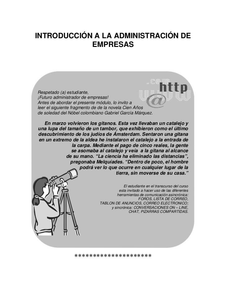 Introduccion a la_administracion_de_empresas_ii
