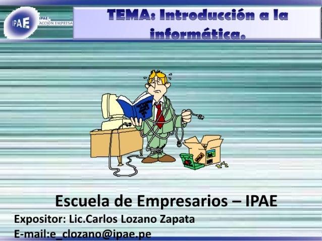 Introduccion a la_informatica 06-09