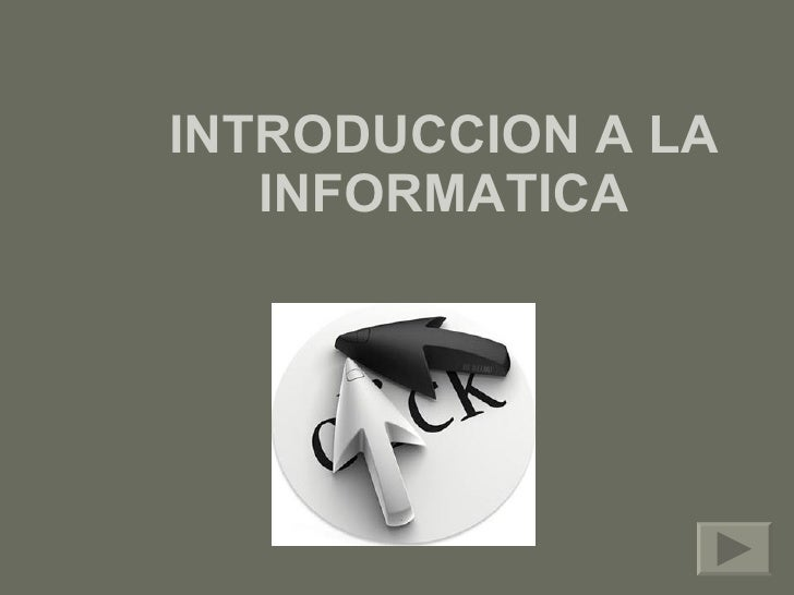 Introduccion a la_informatica[1][1]