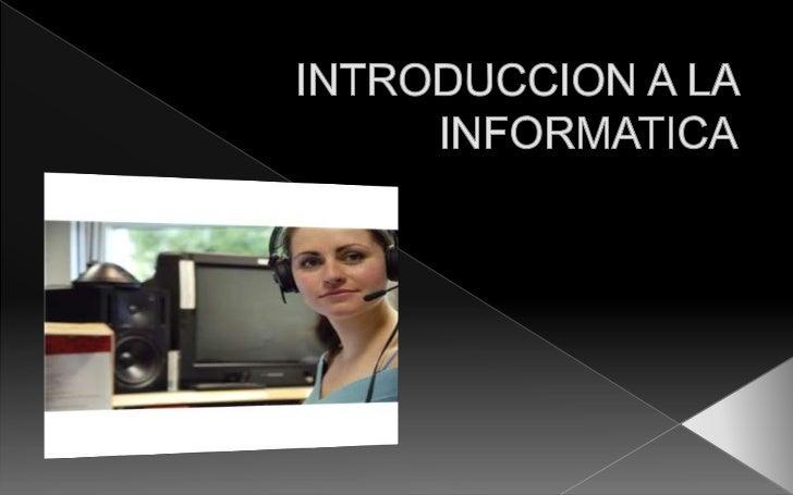 Introduccion a la_informatica grupo x