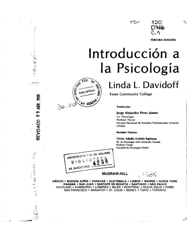 download Introduction to Theoretical