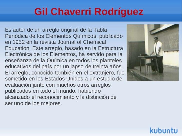 Configuraciones electr nicas inicio p gina web de sefecyt tabla tabla periodica de los elementos quimicos de gil chaverri urtaz Gallery