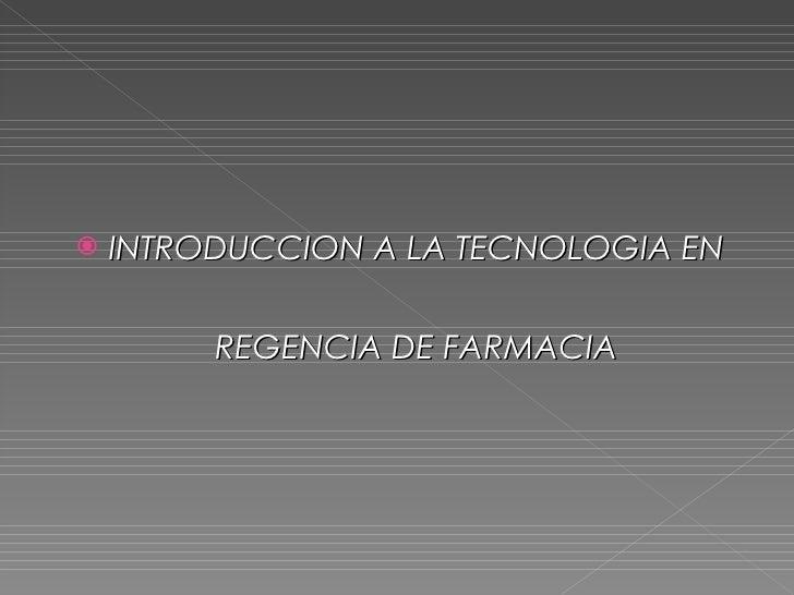 Introduccion a la_trf