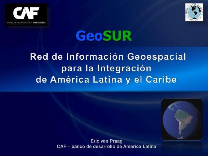 Introduccion al programa_geo_sur