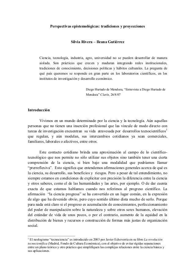 Introducción  cbc corregida