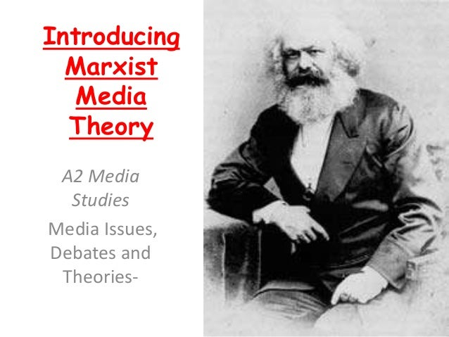marxist theory on education Marxist view of education this is terrific and has given me so much help, i'd love to see more on families & households, other theories of education from functionalists etc thank you another quality teacher in the british education system, thank you for your commitment and for sharing this with everyone.