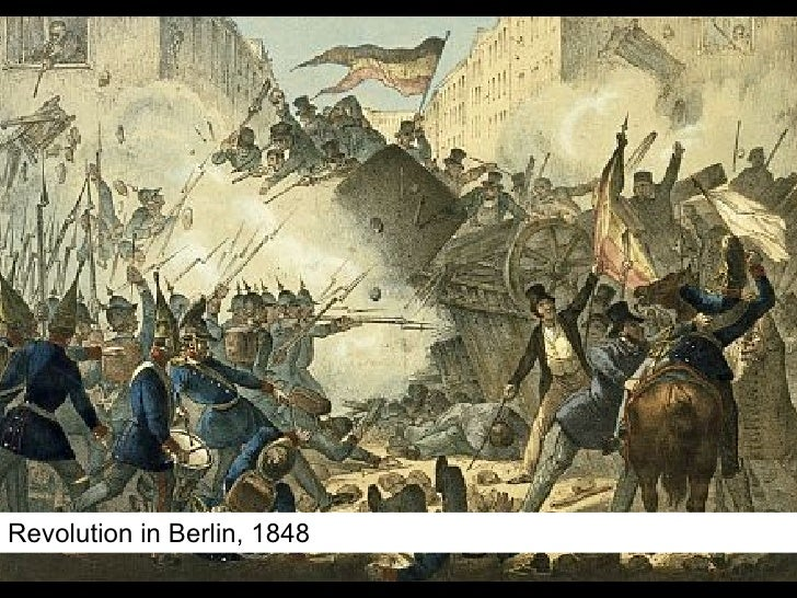 a history of the revolution of 1848 in france This lesson explores the central european revolutions of 1848  it will also signify the revolution in france as the  the french revolution of 1848: history,.