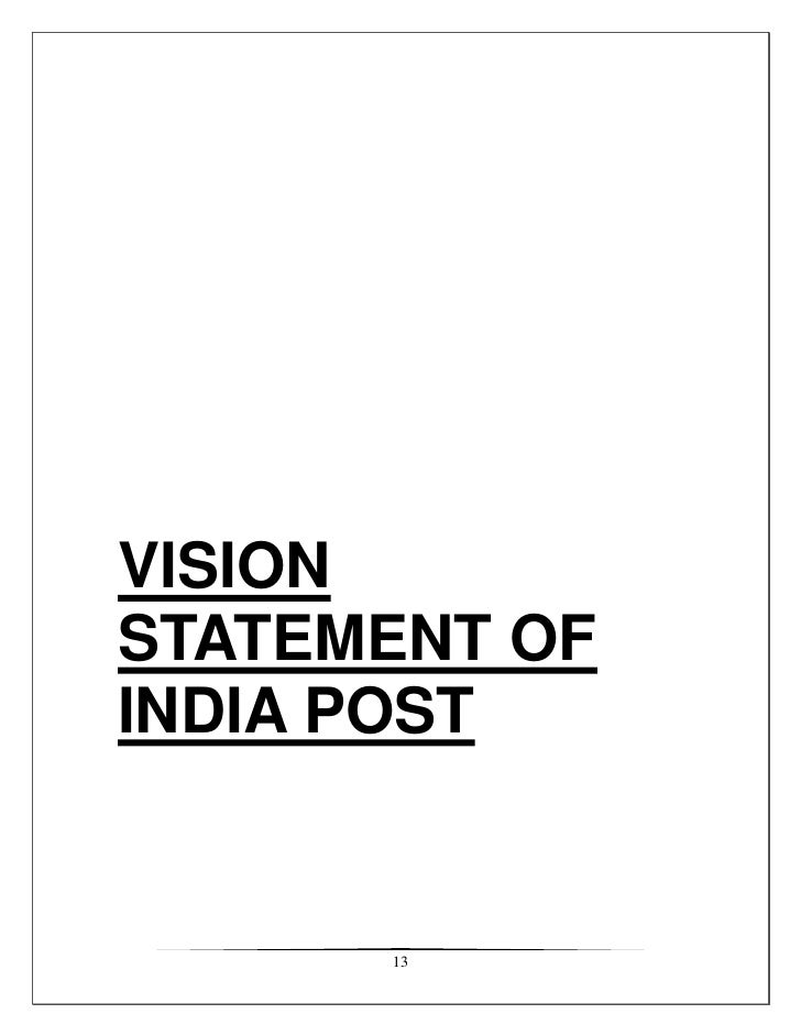 indian postal services An inroduction to indian postal services and its history, stamps, postal service india, philately.
