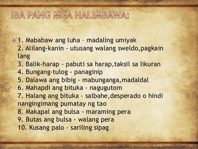 pagbasa at pagsulat sa ibat ibang Angkop ng asignaturang ito ang paggamit ng wikang filipino sa pagbasa at pagsulat bilang kasangkapan ng pagkatuto binibigyang tuon ng kursong ito ang kasanayan ng.
